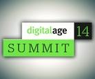 Digital Age 2014