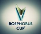 Bosphorus Cup 2014