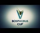 Bosphorus Cup 14